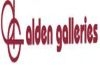 Alden Galleries, Inc.