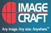 Image Craft, LLC.
