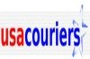 USA Couriers