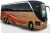 Corporate Transportation 'N Tours