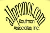 Kaufman Associates, Inc.