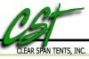 Clear Span Tents Inc.