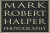 Mark Robert Halper Photography