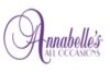 Annabelle's All Occasions