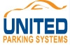 United Parking Systems LLC