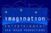 Imagination Entertainment