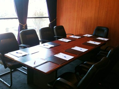 Athen Meeting Room