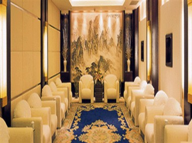 Function Room3