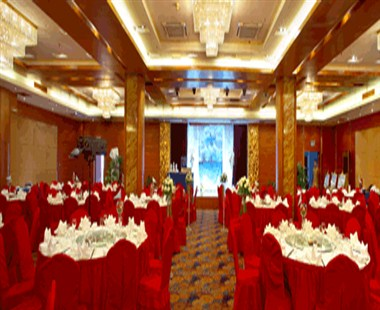 Function Room5