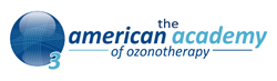 The 9th Annual Meeting of The American Academy of Ozonotherapy