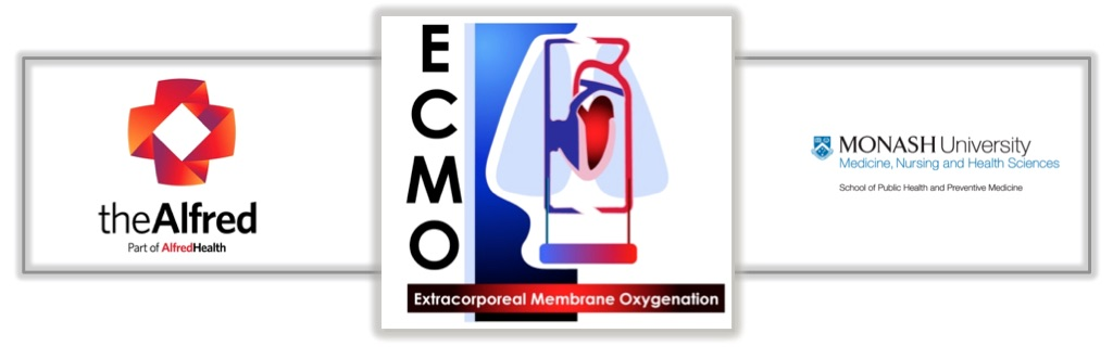 The Alfred ICU and Perfusion Adult ECMO Course MARCH 2017