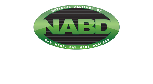 2016 NABD East Coast Show