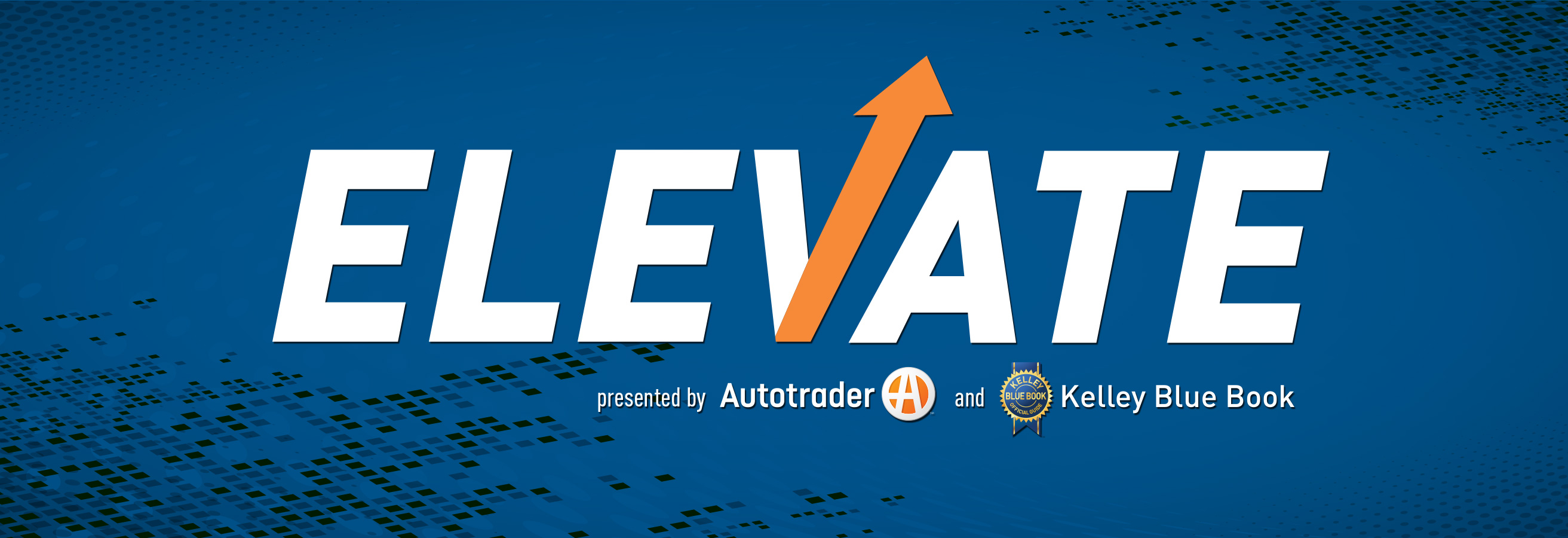 Newark Elevate - Dealer Educational Event