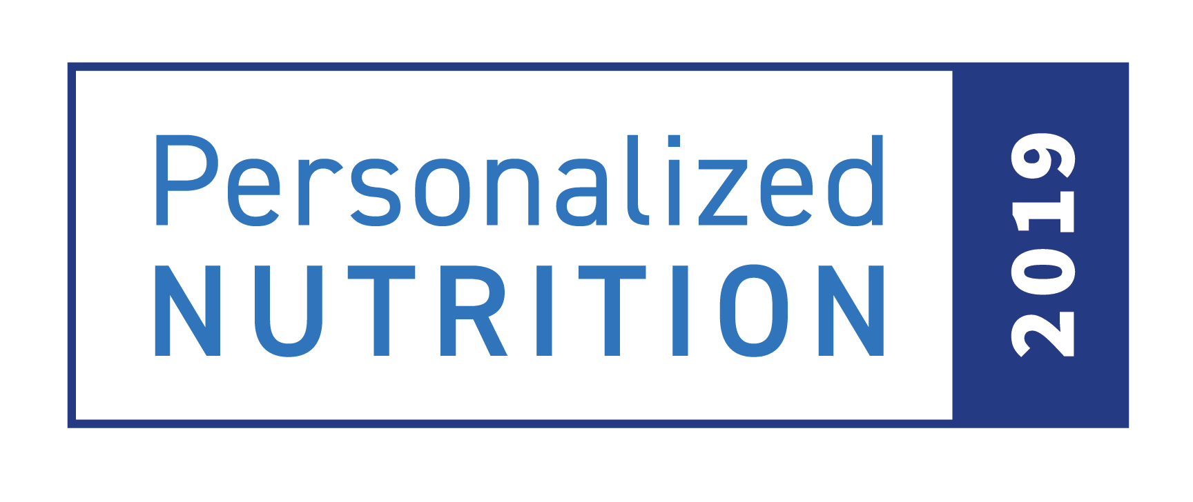 Exhibit Registration: Personalized Nutrition 2019: Regenerate Health in our Toxic Environment