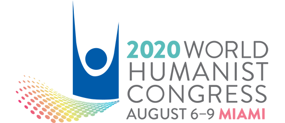 World Humanist Congress 2020: Registration