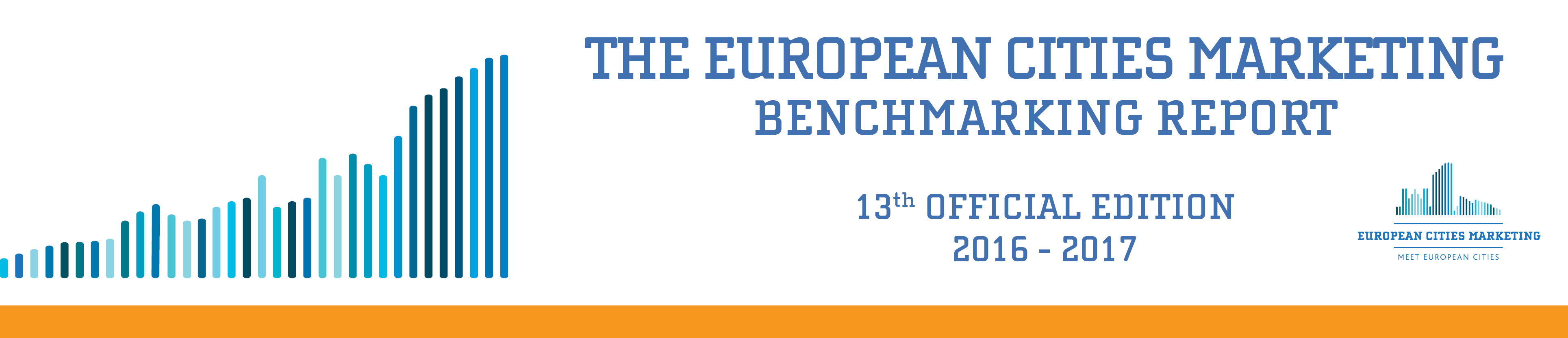 ECM Benchmarking Report 2016-2017