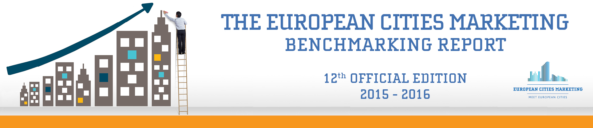 ECM Benchmarking Report 2015-2016
