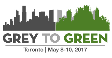 Grey to Green Conference 2017
