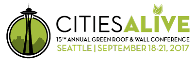 CitiesAlive 2017 Call for Proposals