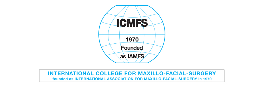 International College for Maxillo-Facial-Surgery