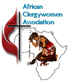 2018 African United Methodist Clergywomen Leadership Development Conference