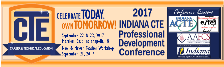 header for 2017 conference