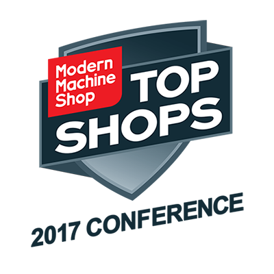 Top Shops Conference 2017