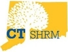 CT SHRM State Council Logo