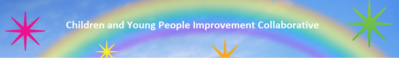 Children & Young People Improvement Collaborative