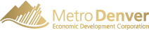 Metro Denver EDC Holiday Reception