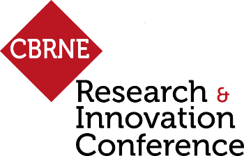CBRNE 2017 | CBRNE Research & Innovation Conference