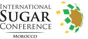 International Sugar Conference - Morocco 2017