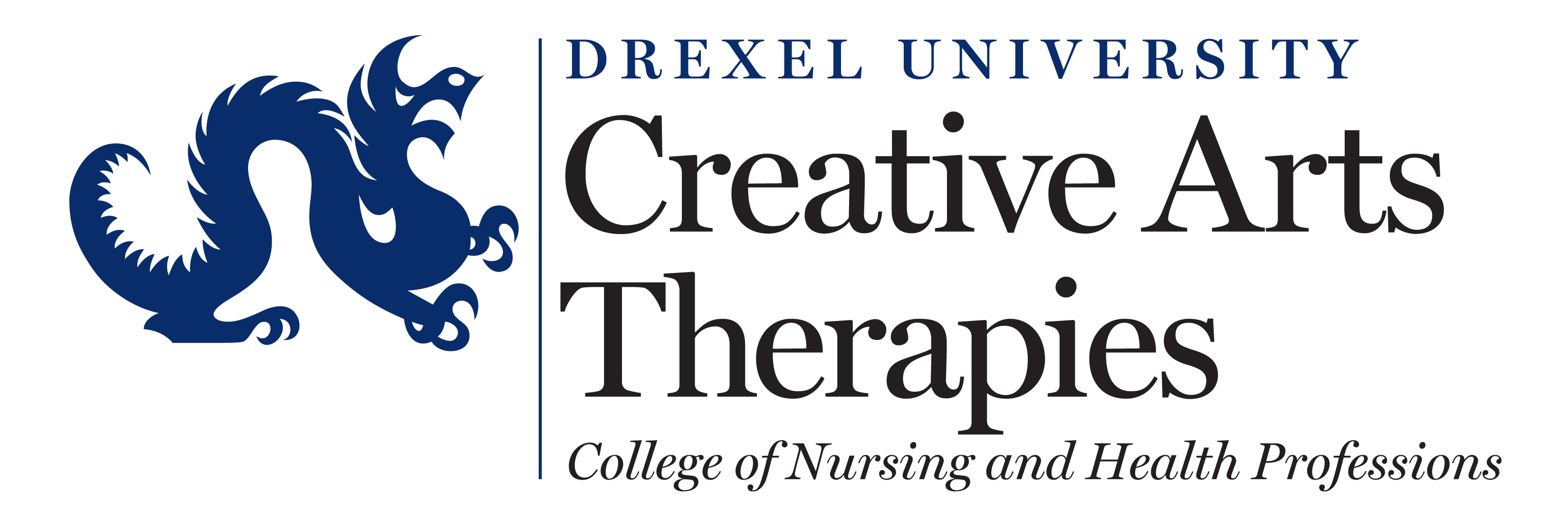 Exploring Best Practices for Queer Inclusion in Creative Arts Therapies and Beyond  - June 30, 2017