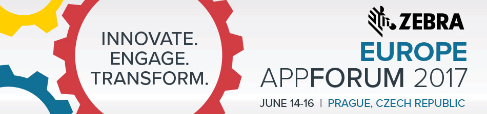 APPFORUM-Europe-header-950x224px