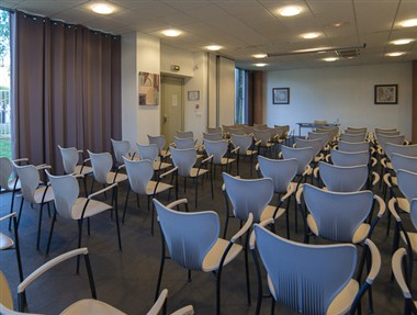 Meeting room Lot et Garonne