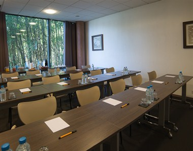 Meeting room Garonne