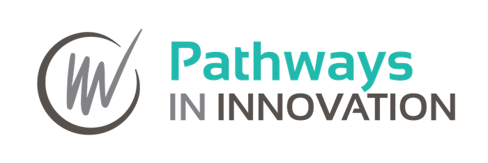 Pathways in Innovation