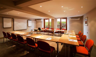 Haweswater Meeting Room