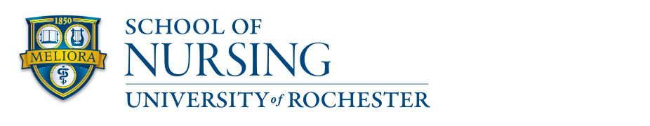 University of Rochester School of Nursing Annual DNP Summit