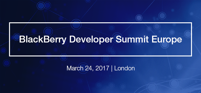 dev-summit-banner-europe
