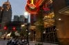 Hard Rock Cafe - Detroit