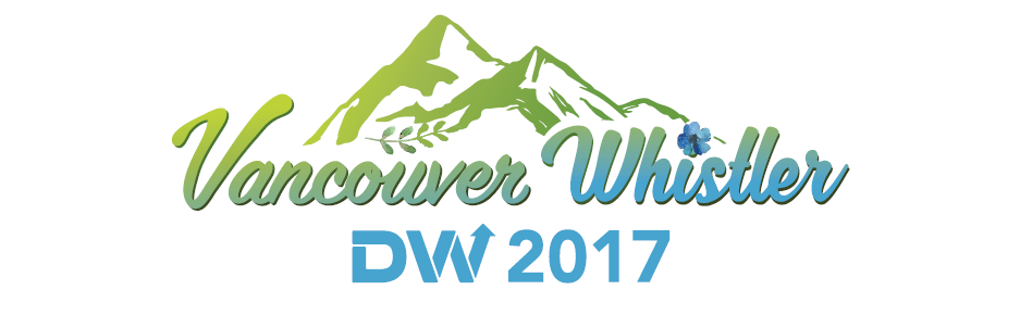 2017 DW Distribution Whistler Incentive