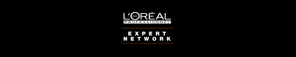 2017 L'oreal Expert Network