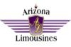 Arizona Limousines Inc.