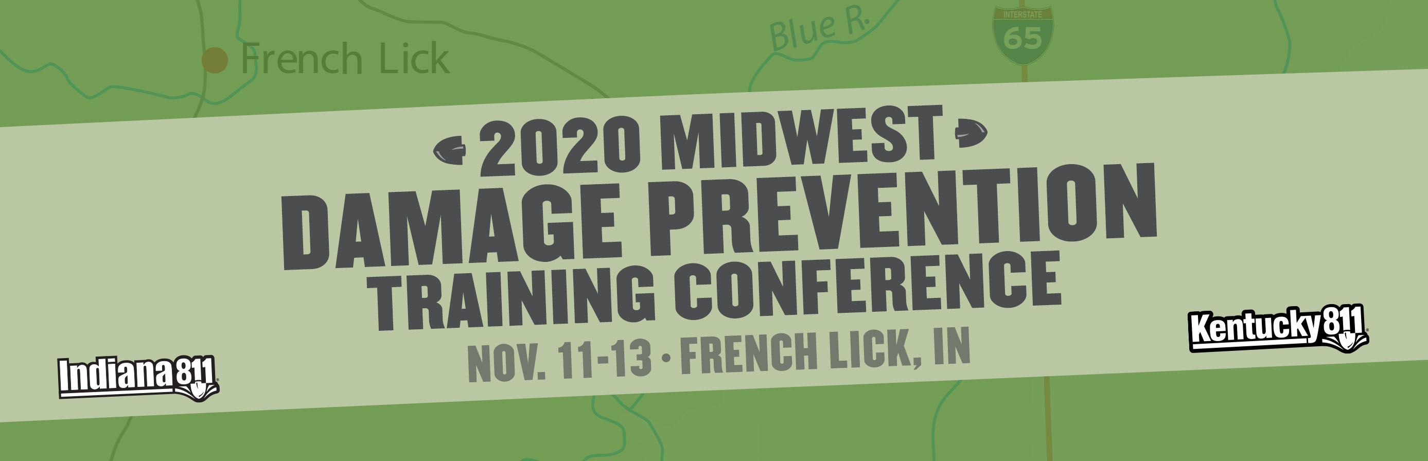 2019 Midwest Damage Prevention Training Conference