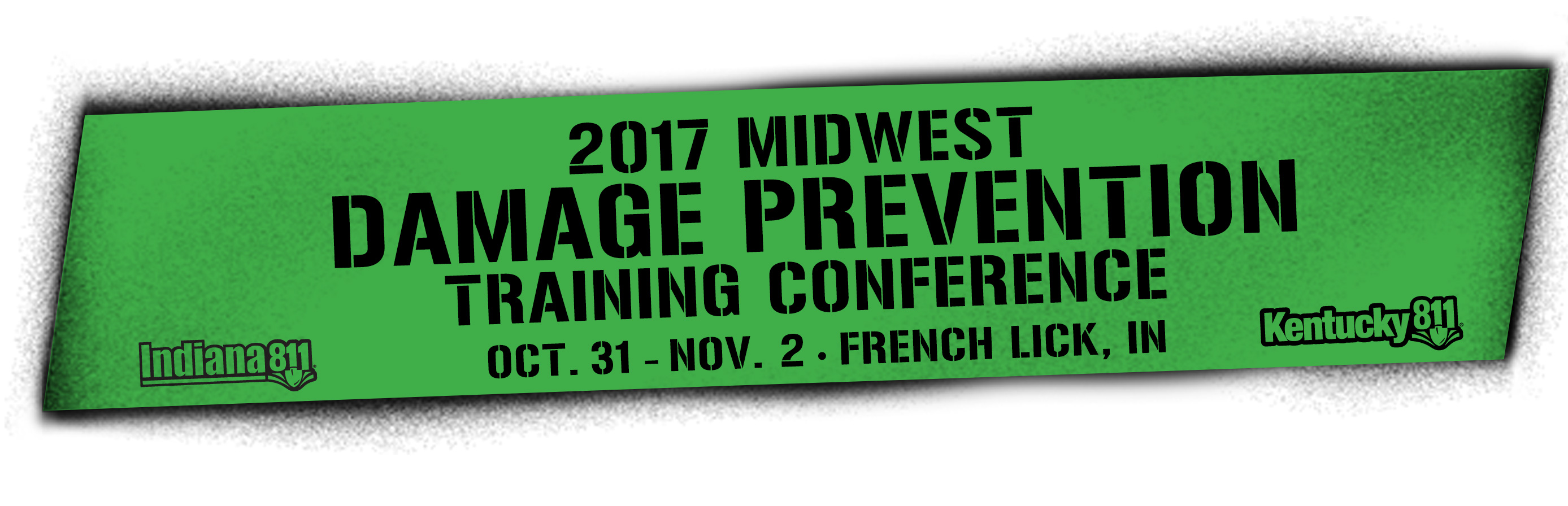 2017 Midwest Damage Prevention Training Conference