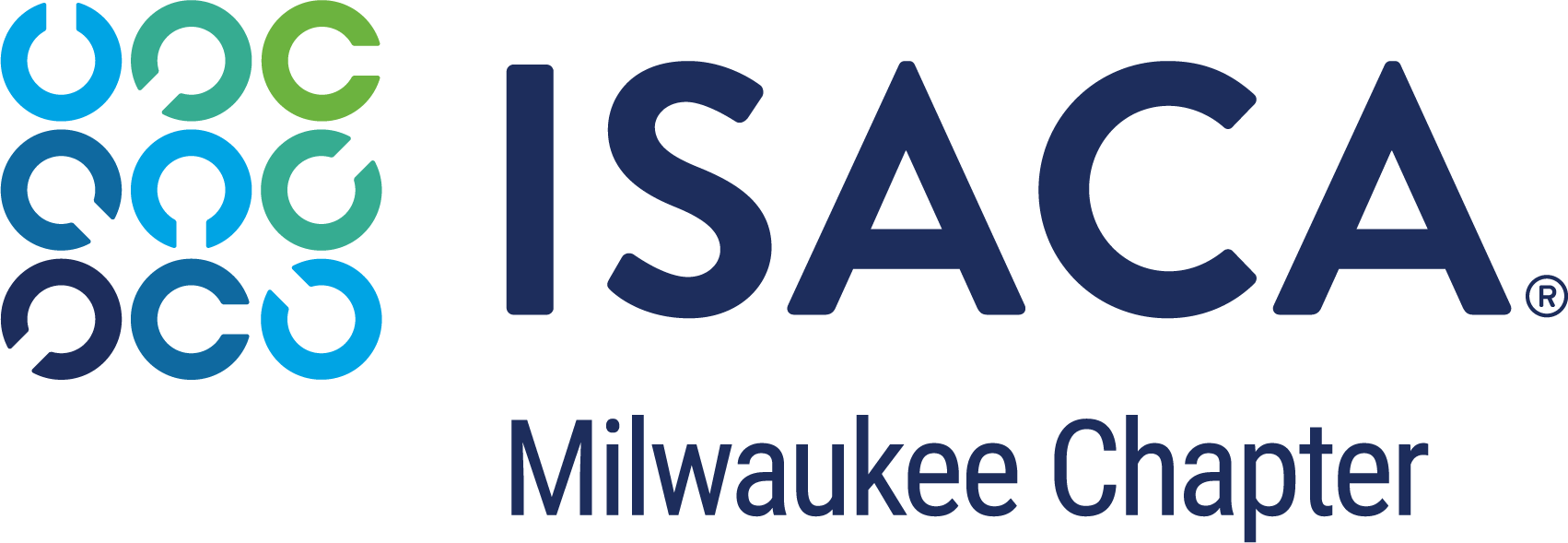 Annual General Meeting for ISACA MKE