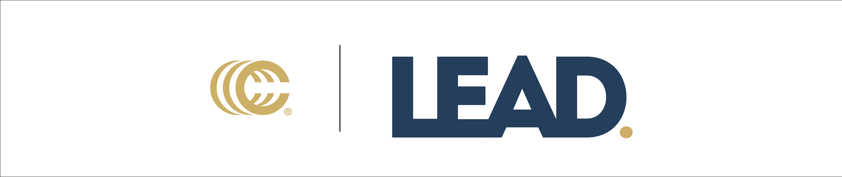 LEAD March 2018