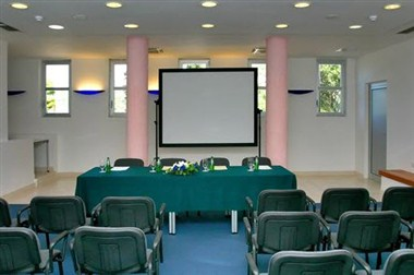 Meeting room Perpera