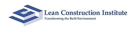 WEBINAR: How to Contract Using Lean Without an IPD Contract: The New ConsensusDocs 305 Standard Lean Construction